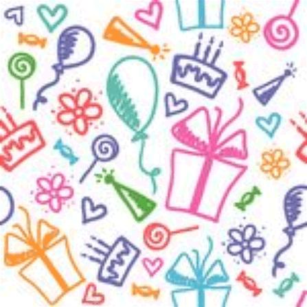 пожелания за рожден ден 2